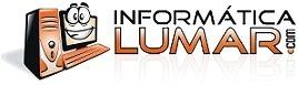 Informática Lumar (@informaticalumar) Cover Image
