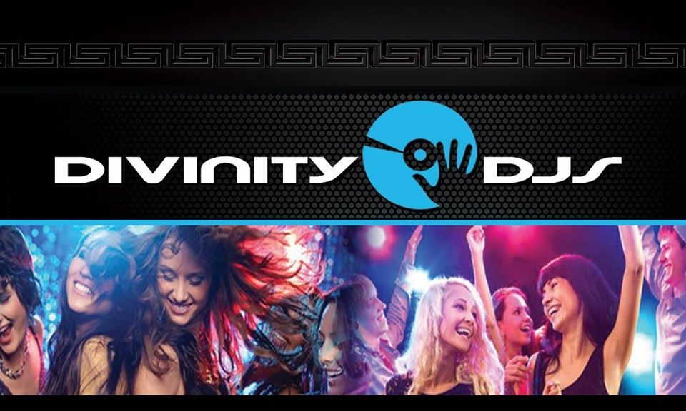 Divinity DJ's (@divinity-djs) Cover Image