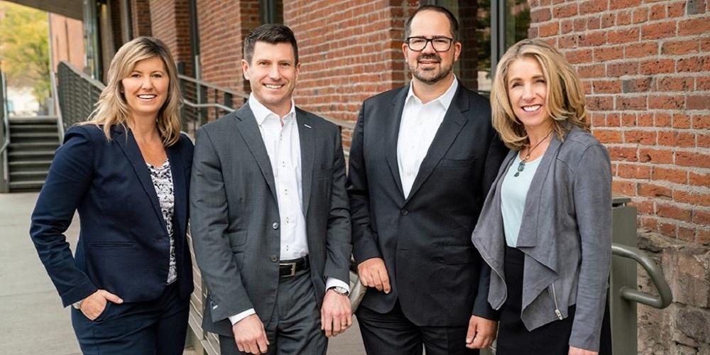 Fortis Law Partners LLC (@lawpartnerfortis) Cover Image