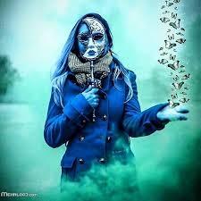 minoominaee (@minoo_minaee) Cover Image