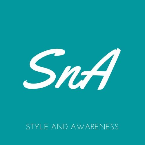 Style and  (@stylenawareness) Cover Image