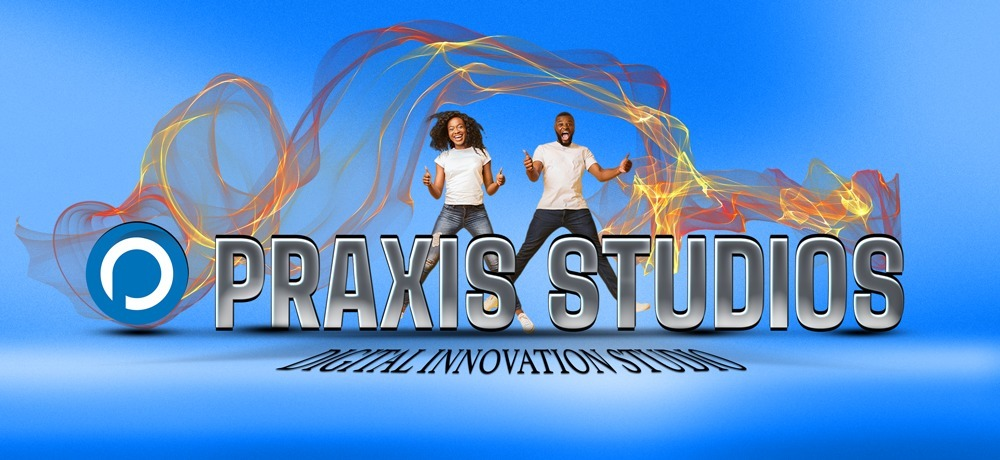Praxis Studios (@praxisstudios) Cover Image