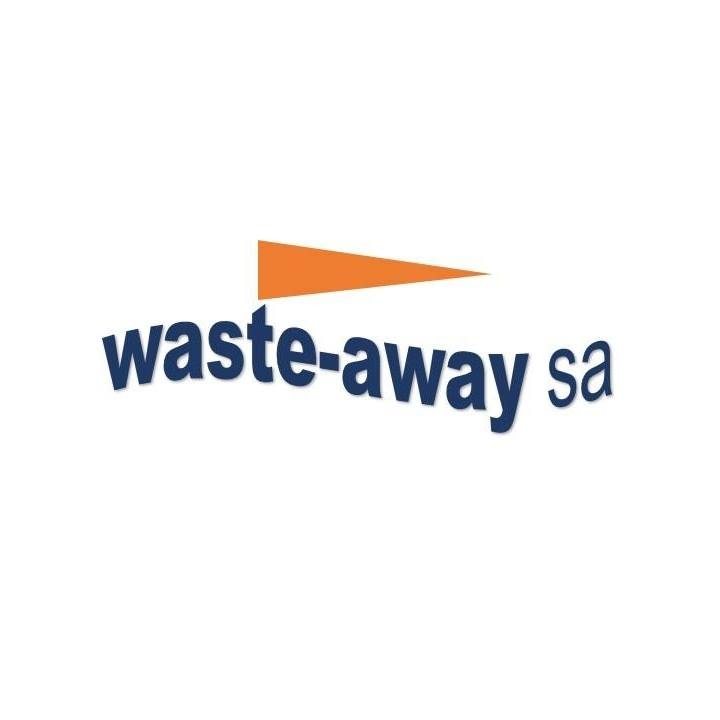 Waste Away (@wasteaway2000) Cover Image