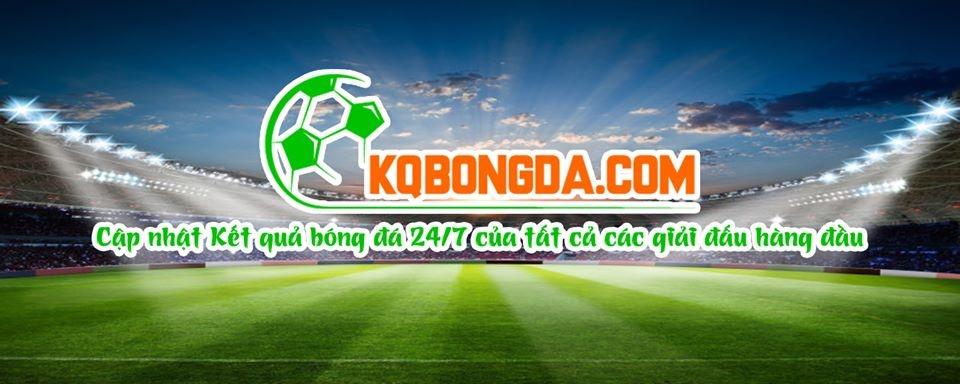 kqbongda (@kqbongda88) Cover Image