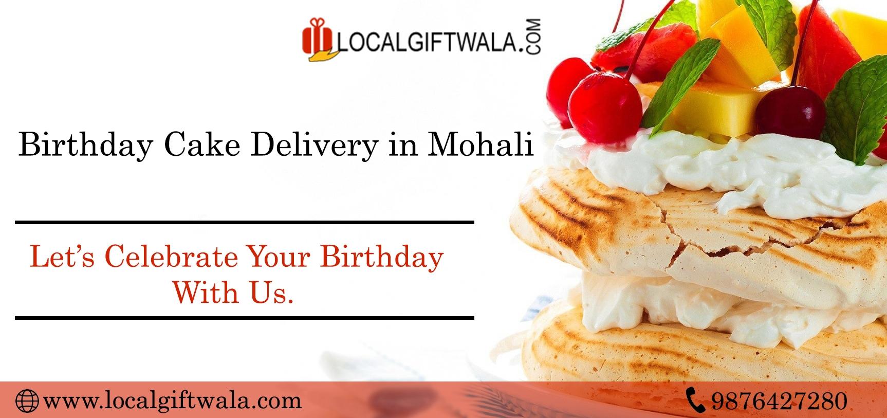 Local Giftwala (@localgiftwala) Cover Image
