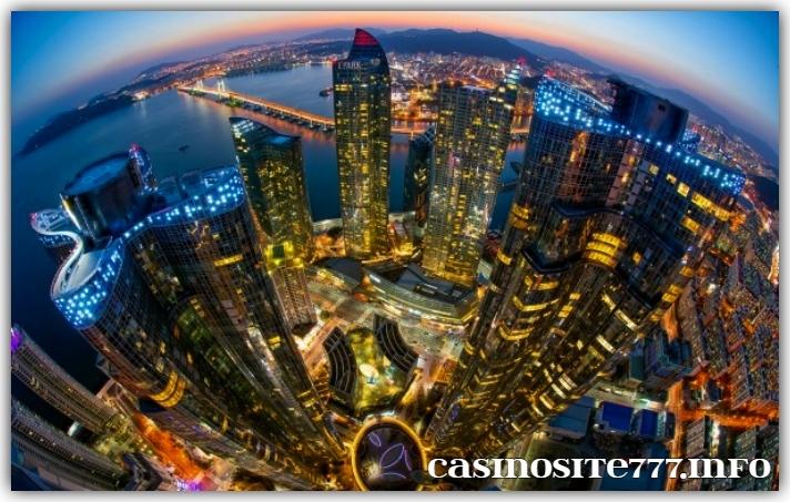 온라인카지노 (@casinosite777) Cover Image