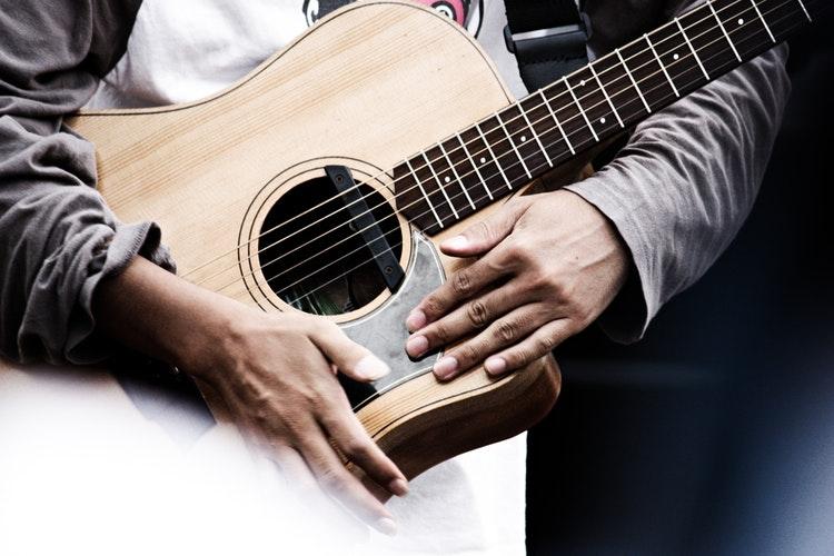 Guitar Skills Planet (@guitarskillsplanet) Cover Image