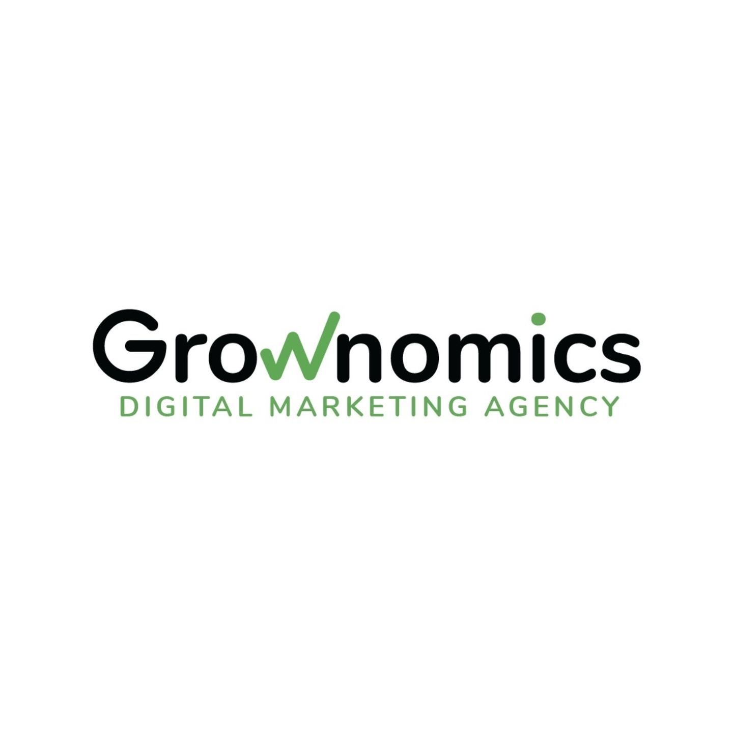 Grownomics (@grownomics) Cover Image