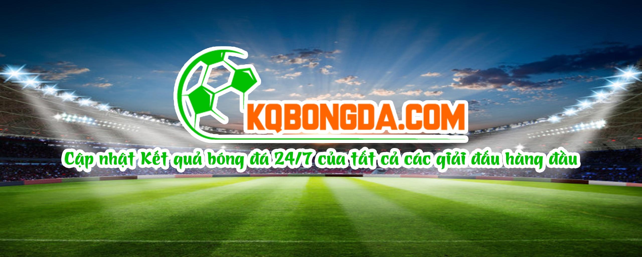Kqbongdacom (@kquabongda22) Cover Image