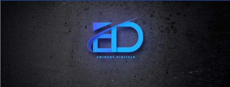 EminentDigitals (@eminentdigitals) Cover Image
