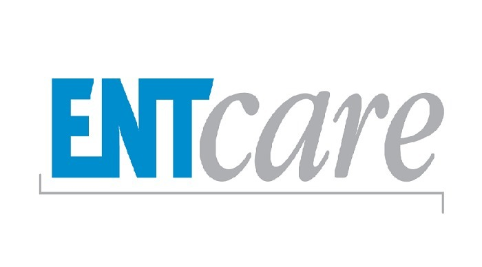 ENTcare (@entcareorg) Cover Image