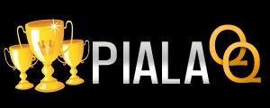 PialaQQ Situs Judi QQ Poker PKV G (@pialaqq) Cover Image