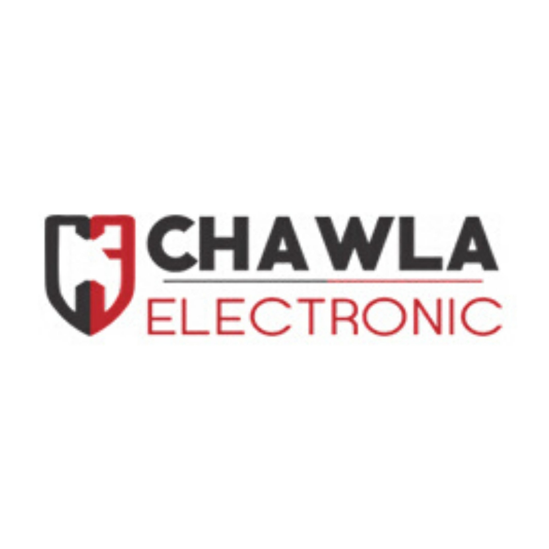 Chawla Electronic (@chawlaelectronic) Cover Image