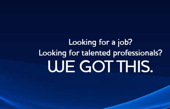 Recruitment Agencies in Singapore (@recruitmentagenciesinator) Cover Image