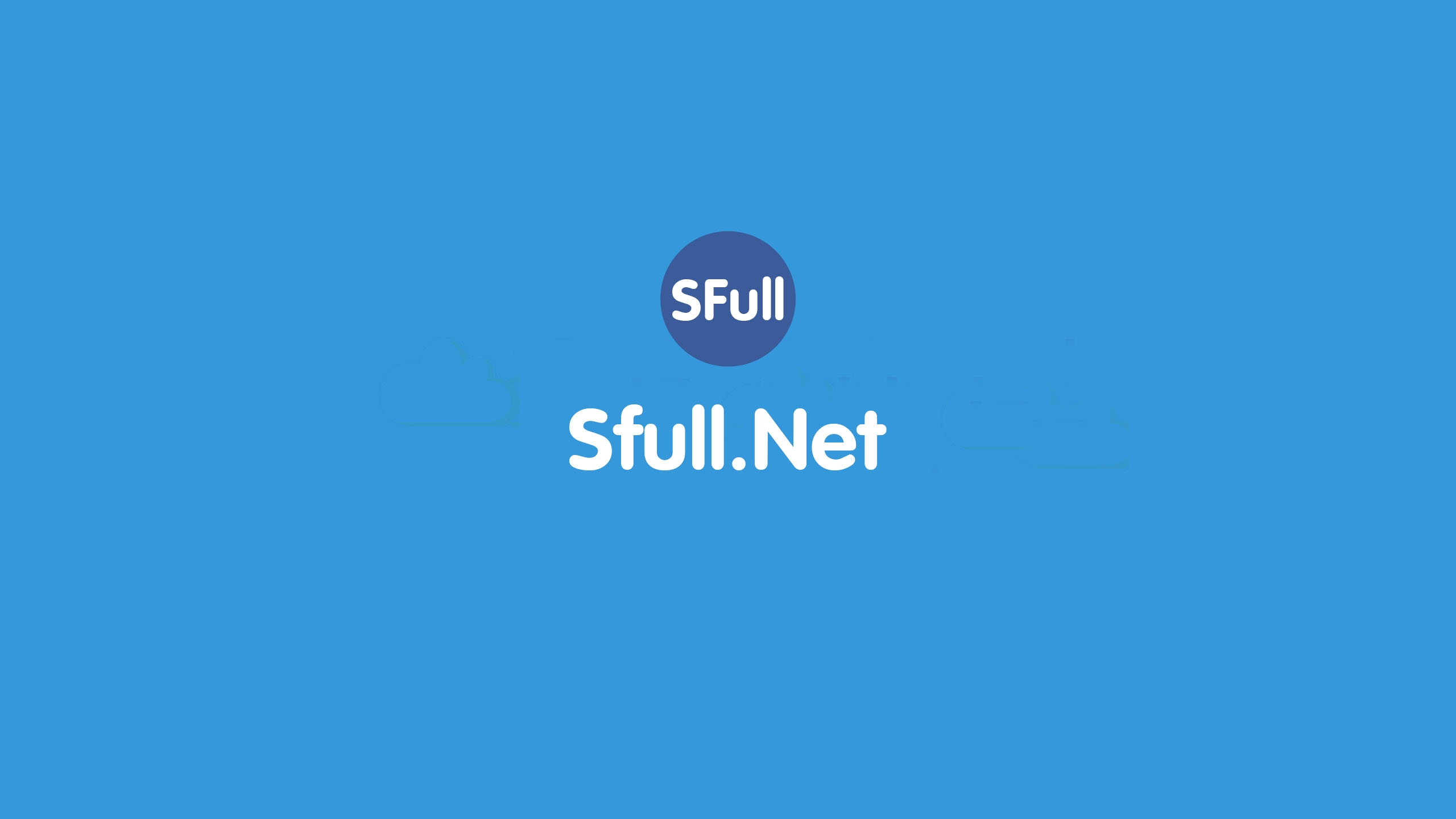 SFull Facebook Downloader (@sfullnet) Cover Image