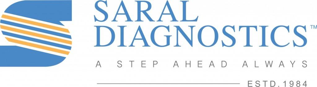 aral Diagnostics (@saraldiagnostics) Cover Image