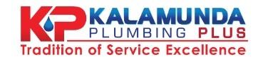 Kalamunda Plumbing (@kalamundaplumbing) Cover Image