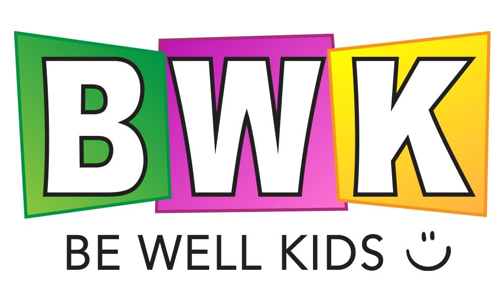 Be Well Kids (@bewellkids) Cover Image