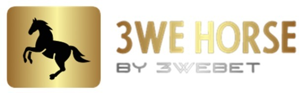 3wehorse (@3wehorse) Cover Image