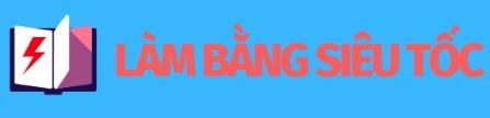 Lam Bang Siey (@lambangsieutoc) Cover Image