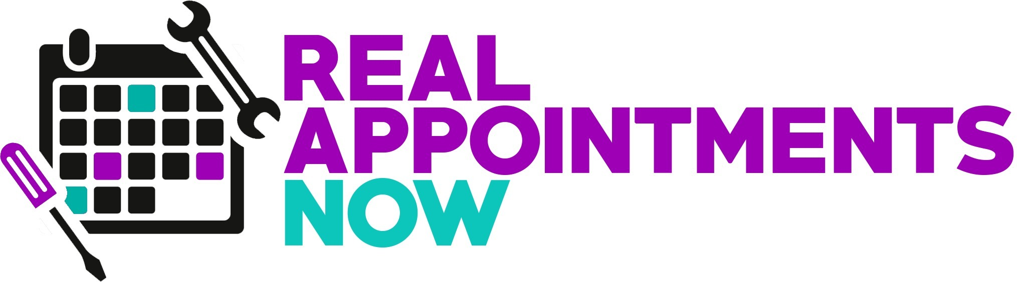 REAL APPOINTMENTS  (@realappointmentsnow) Cover Image