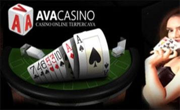 Avacasino (@avacasino) Cover Image