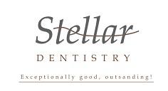 @dentistrystellar Cover Image