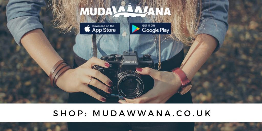 Mudawwana UK (@arifweblog) Cover Image
