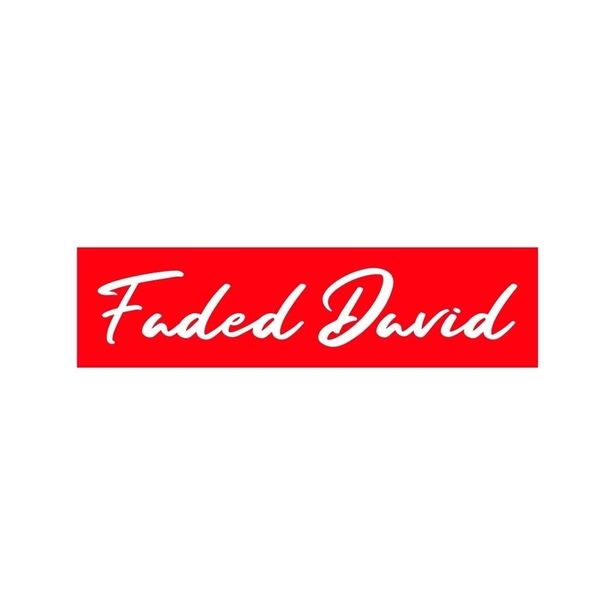 Capn_fadeddavid (@capnfadeddavid) Cover Image