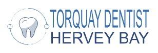 Torquay Dentist Hervey Bay (@torquaydentistherveybay) Cover Image