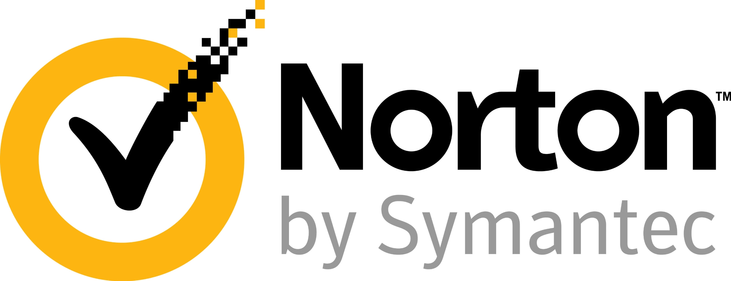 Nord Stra (@nordstarx) Cover Image
