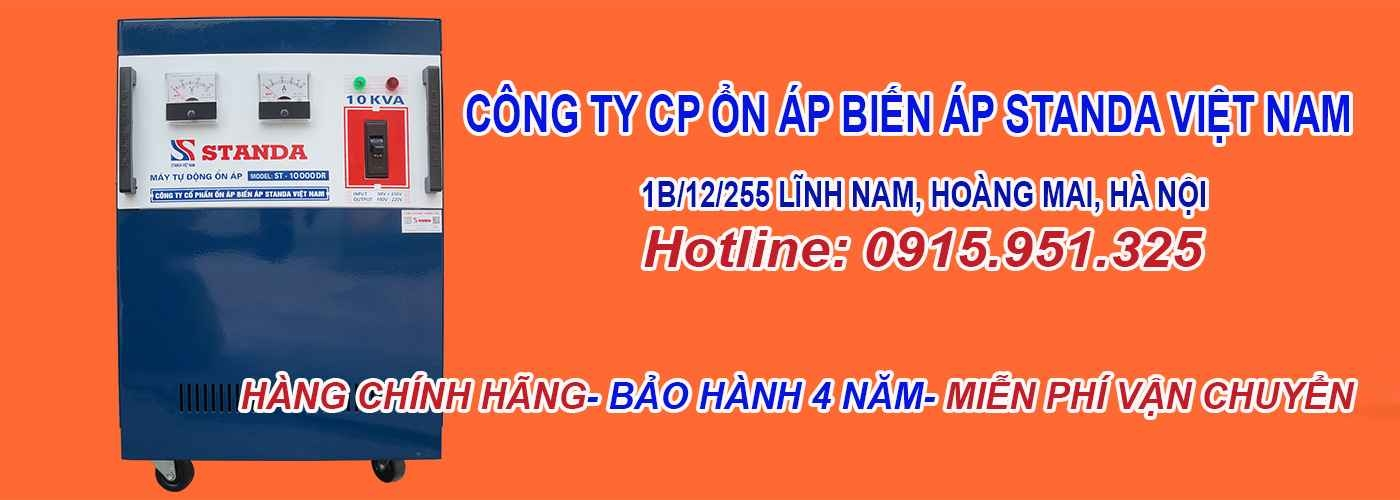 on ap standa chinh hang  (@onapstanda) Cover Image