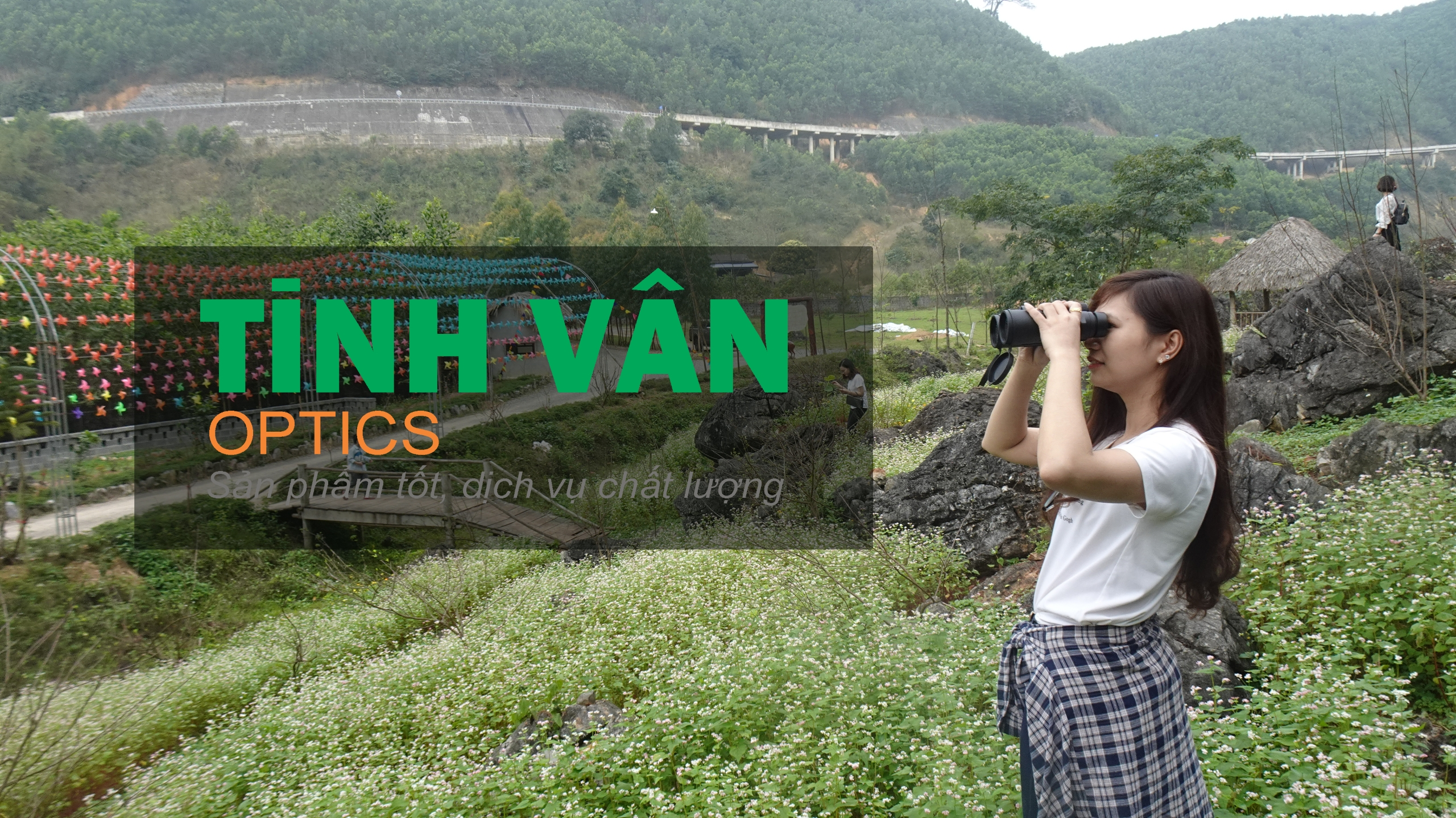 Tinh Vân  (@tinhvanoptics) Cover Image