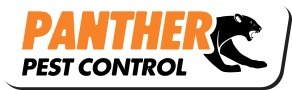 Panther Pest Control (@pest_control_london) Cover Image