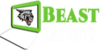Laptops Beast (@laptopsbeast) Cover Image