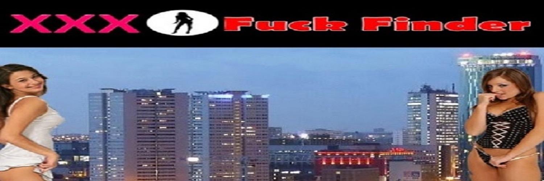 Fuck Finder Birmingham UK  (@fuckfinderbirmingham) Cover Image
