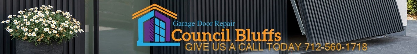 Garage Door Repair Council Bluffs (@garagedoorrepaircouncilbluffs) Cover Image