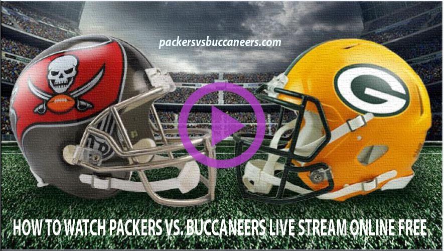 Packers vs Buccaneers  L (@packersvsbuccaneers) Cover Image