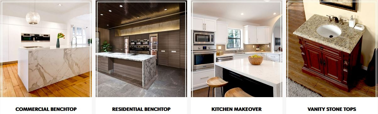 Bench Top (@benchtop) Cover Image