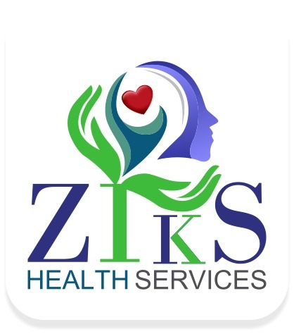 Ziks Health Services (@zikshealthservices) Cover Image