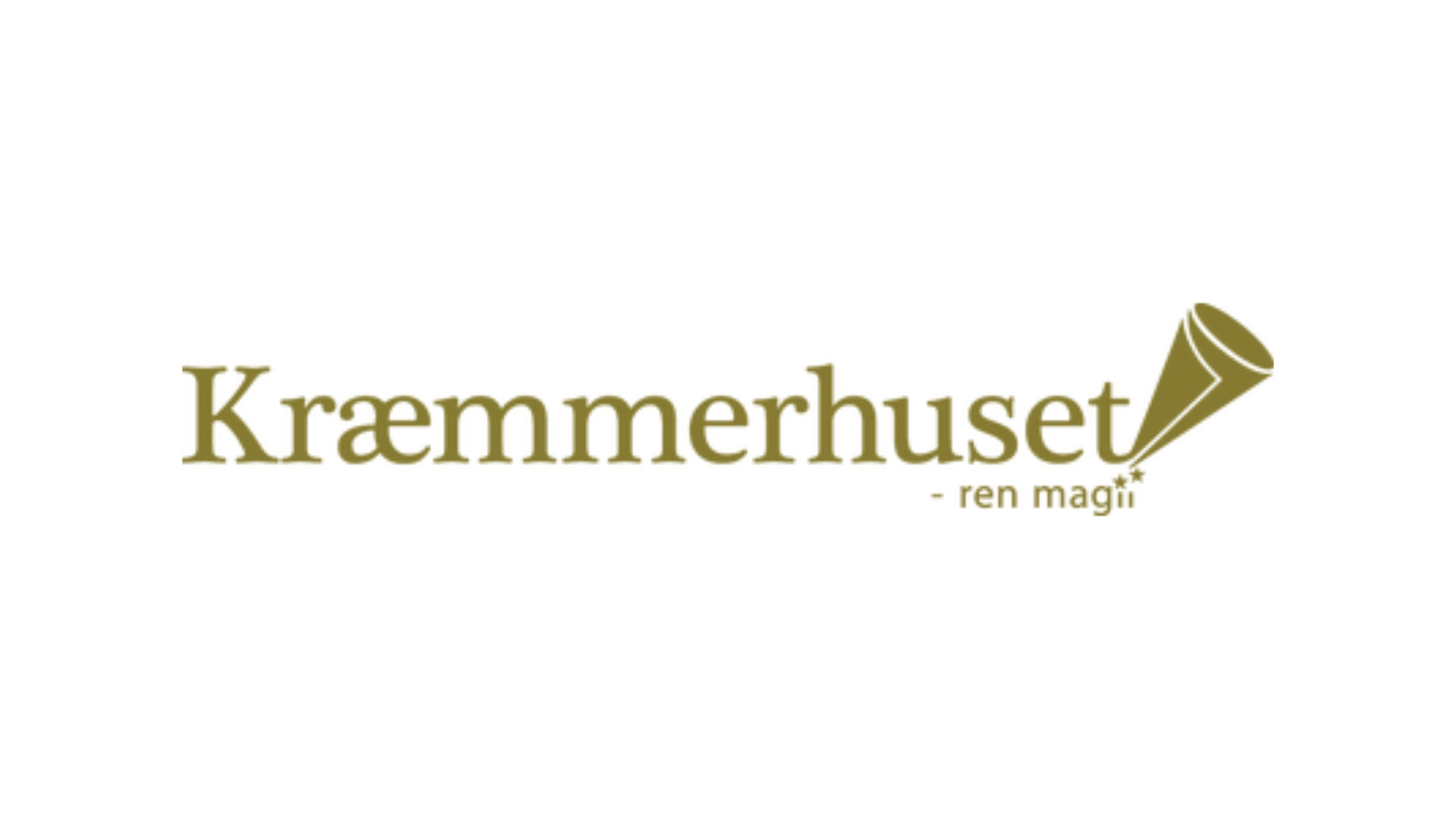 Kræmmerhuset (@kraemmerhuset) Cover Image