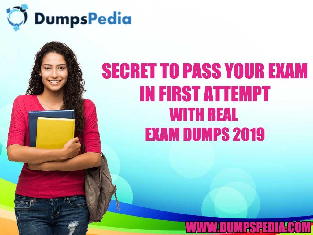 (@dumpspedia) Cover Image