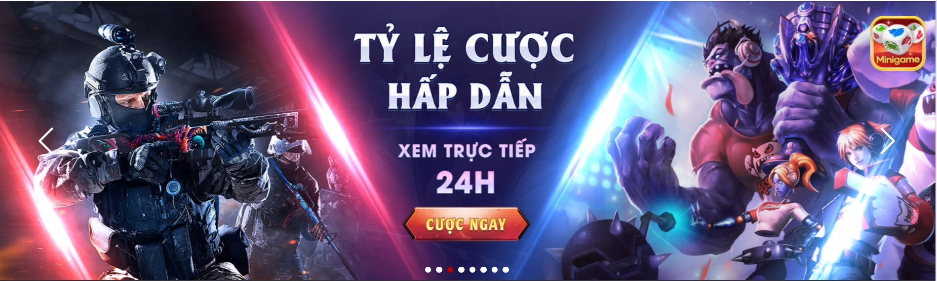 Kiemtieu Việt Nam (@kiemtieu) Cover Image