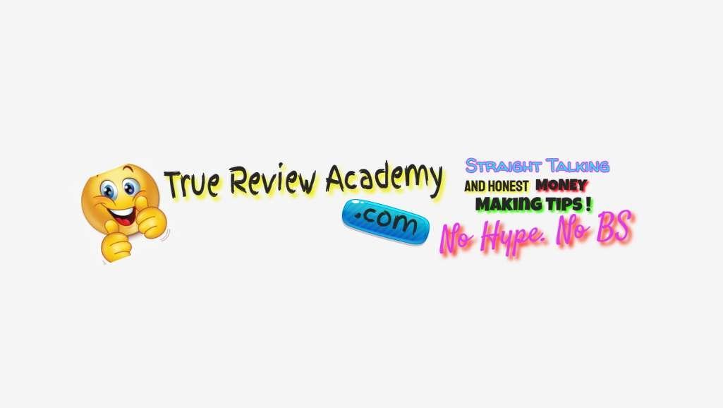 True Review Academy (@trueacademyr) Cover Image