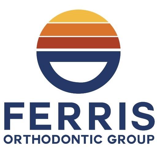 Ferris Orthodontic Group (@drewferris21) Cover Image