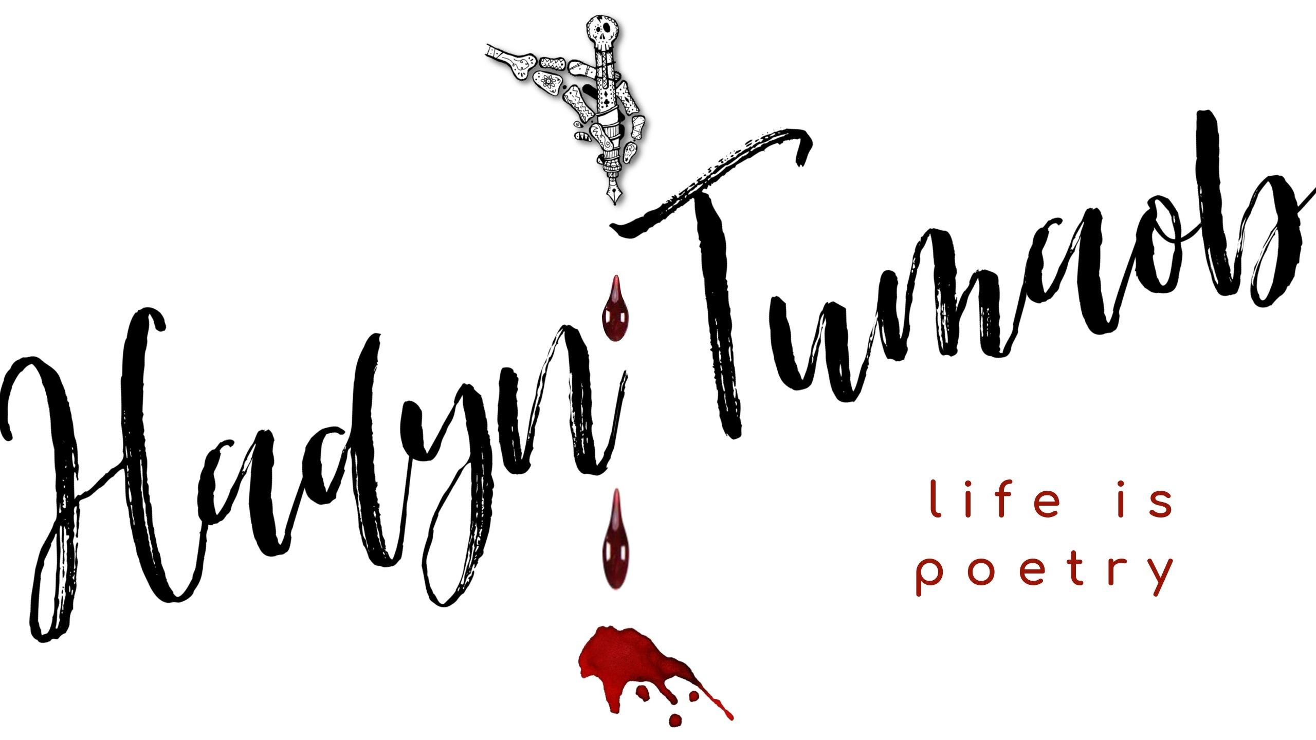 Hadyn Tumaob (@hadyntumaob) Cover Image