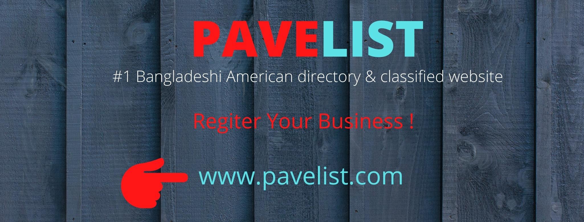 Pavelist (@pavelist) Cover Image