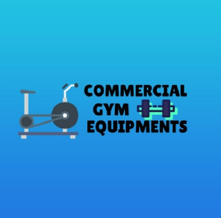 Commercial gym equipment (@commercialgymequipmnt) Cover Image