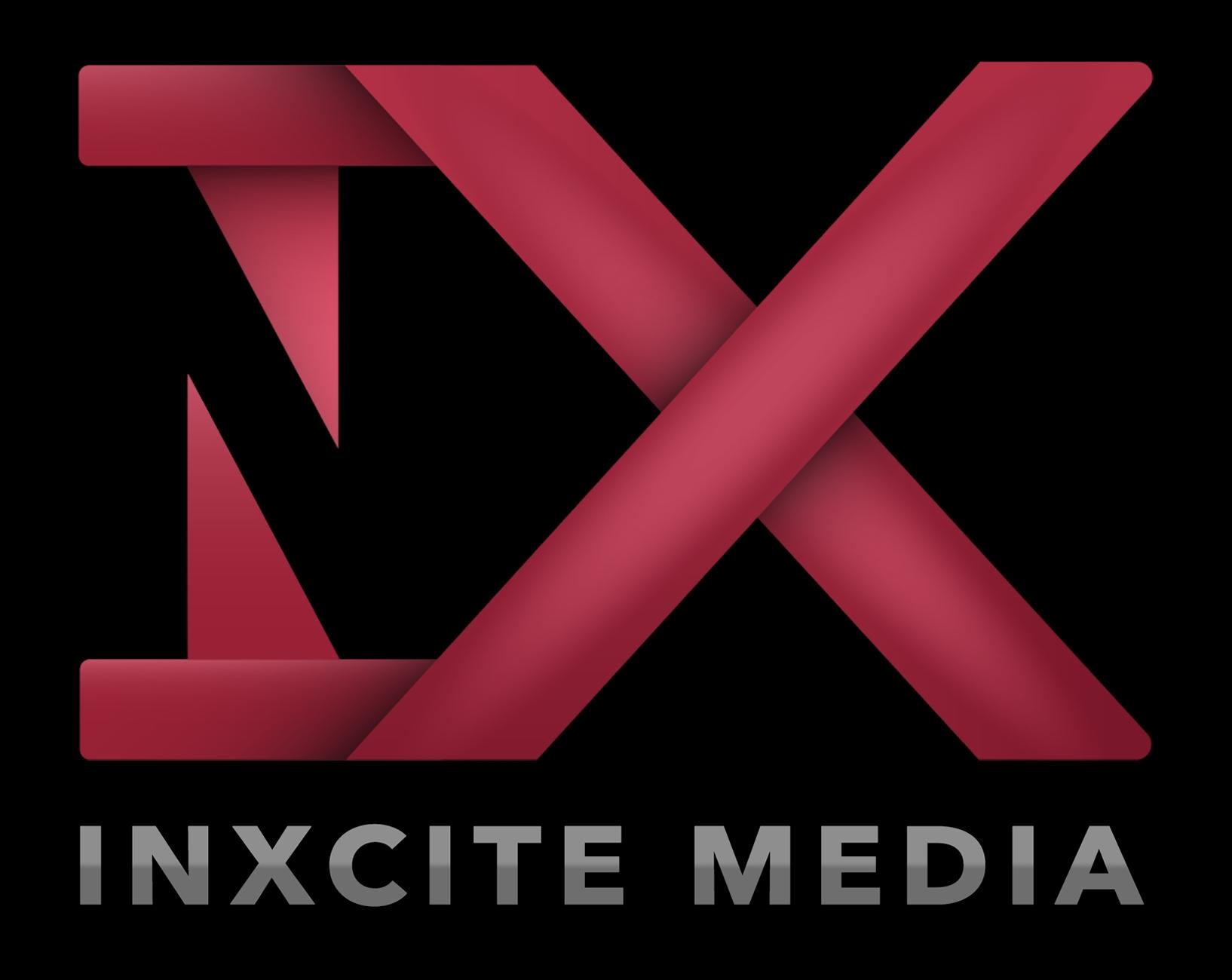Inxcite Media (@inxcitemedia) Cover Image