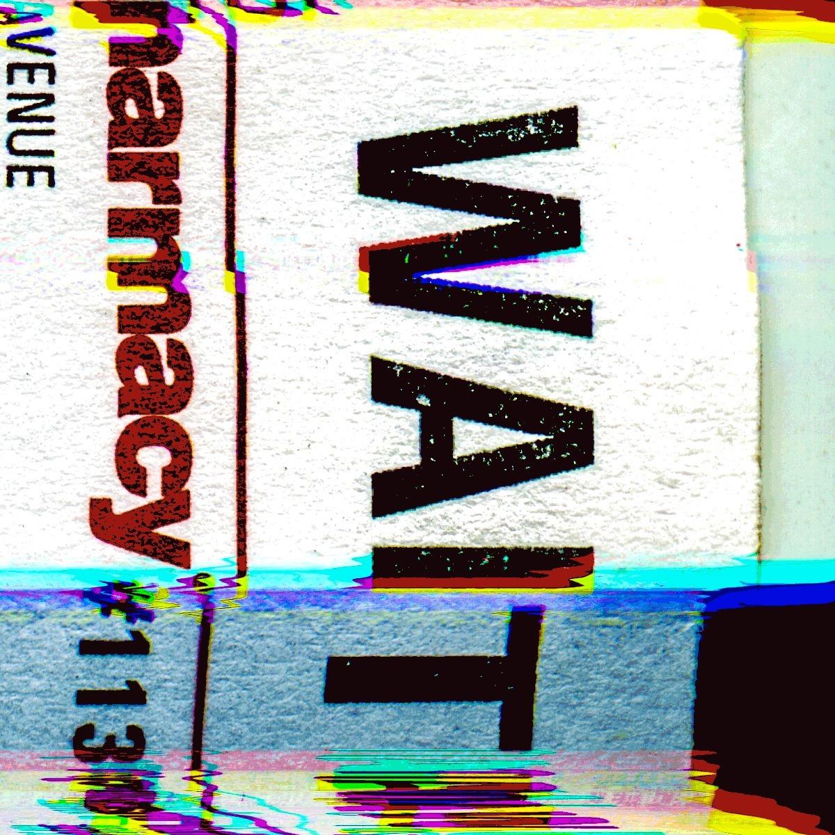 kevin hupfer (@azmadik) Cover Image